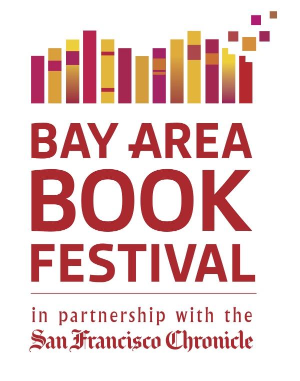 babf logo