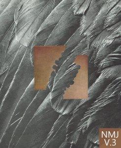 NMJ V3 cover 2